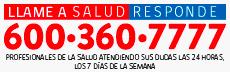 banner_salud
