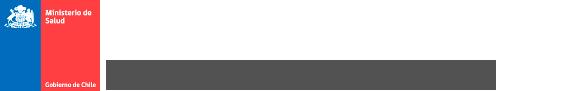 logo_minsal2