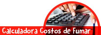 titulos_calculadora